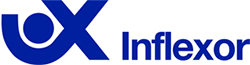 Inflexor logo